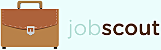 JobScout: Showing you the way to work online