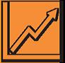 graph_icon