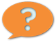 question_icon